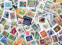 SWITZERLAND: Only commemoratives on close paper. Old & New with a few Semi-Postals & higher values included.  Received AUG 2019